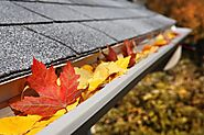 Effective and Safe Gutter Cleaning in Melbourne