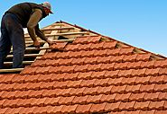 Your Best Roofing Professionals in Melbourne