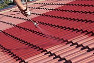 Metal Roof Repair and Replacement Contractors In Melbourne