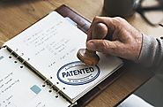 Is Patent Research Really An Important Part Of Product Design Services?