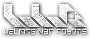 Walking War Robots - Generator - Unlimited Resources