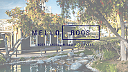 What Is Mello Roos