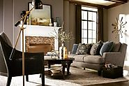Furniture Stores Sacramento: The Best Source of Living Room Furnishings