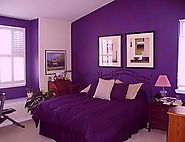 Bedroom Colors That Suit Your Taste (Link Roundup)