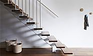 Staircase Designs for Your Home (Link Roundup)