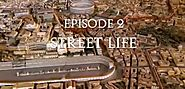 Meet the Romans : streetlife (pt. 2)