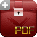 pdf-notes for iPad (pdf reader/viewer, free)