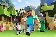 New Minecraft hour of code tutorial + 4 ways Microsoft is changing the way our kids learn