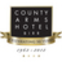 Peter - County Arms - @countyarms