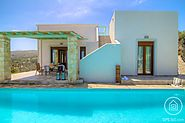 Understanding the process of buying Greek property – Property For Sale & Apartments For Rent in Greece