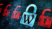 Complete WordPress Website Security Guide By Eduonix
