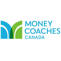 Money Coaches Canada (@moneycoachca)