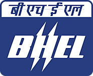 BHEL Recruitment 2017 | Easy Application online | Sarkari Exaam Result