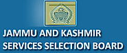 JKSSB Recruitment 2018 | Easy Online Application | Sarkari Exaam Result