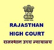 Rajasthan High Court Recruitment 2018-19 | Apply Now | Sarkari Exaam Result