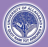 Allahabad University Admit Card 2018 | Download From Here | Sarkari Exaam Result