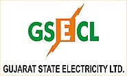 GSECL Recruitment 2018 | Engineer post | Apply before last date | Sarkari Exaam Result