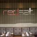 Redsalt Restaurant - 16 Hindmarsh Sq Adelaide, Crowne Plaza