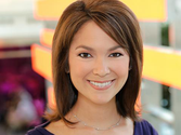 Emily Chang (@emilychangtv)