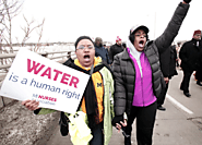 Flint Water Crisis: A Step-By-Step Look At What Happened : The Two-Way : NPR