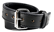 Top 10 Best Leather Belts in 2017 (November. 2017)