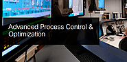 Advanced Process Control & Optimization - Schneider Electric
