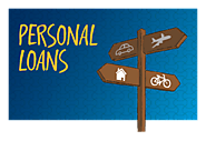 5 Amazing Benefits A Personal Loan Offers – Kshitij Gokhale – Medium