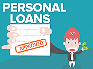 All you need to know about Personal Loans!