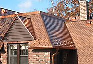 Why Are Copper Roofing Systems a Great Option?: nianelson403