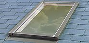 The Right Skylight For Your Roof covering – Telegraph