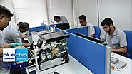 Printer Repair Dubai: Technical Laboratory for Repair & Maintenance of Printers, Laptops, Servers