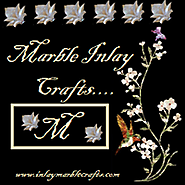 Marble Inlay Crafts - Home | Facebook