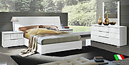 Asti - Brescia Furniture