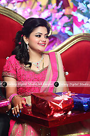 Best Wedding Photographer in Kanpur, Candid Wedding Photographer in Kanpur, Professional Photographer in Kanpur