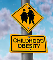 5 Tips To Help Your Kids Overcome Obesity - Preventing Childhood Obesity