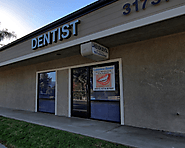 Lakeview Dental: Consult for Dental Emergency Care Dentist!