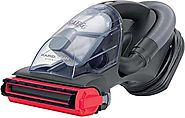 :AEG, Rapidclean Mains Stair And Car Handheld Vacuum Cleaner