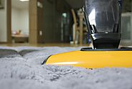 Best Bagless Vacuum Cleaners UK - Top 10 Vacuum Cleaners Reviews