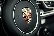 Porsche Repair Laguna Niguel: How To Tell If Your Car Needs Some TLC