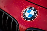 BMW Repair Laguna Niguel: When To Bring Your Car In
