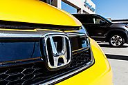 If you don't want to spend a few bucks on Honda service Laguna Niguel, be sure to follow these guidelines. http://www...
