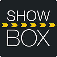Download Show Box 4.94 APK - Download Showbox APK