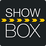 Download Show Box 4.92 APK - Download Showbox APK
