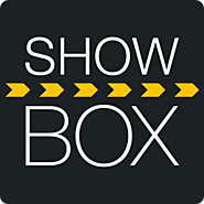 Download Show Box 5.01 APK - Download Showbox APK