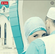 Kala Noori Ilm for Love Marriage - Sifli Ilm for Intercaste Marriage