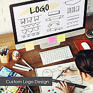 Proof that custom logo design is exactly what your business is looking for - Blog - ProDesigns