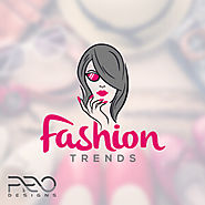 Feminine Logo Design, Makeup and Beauty Logo Design - ProDesigns