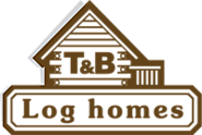 Completed Projects | Timber Log Homes