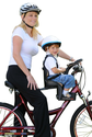 Front Mounted Child Bike Seats Reviews