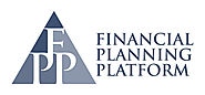 College Financial Aid Advisor - Save Today | Financial Planning Platform